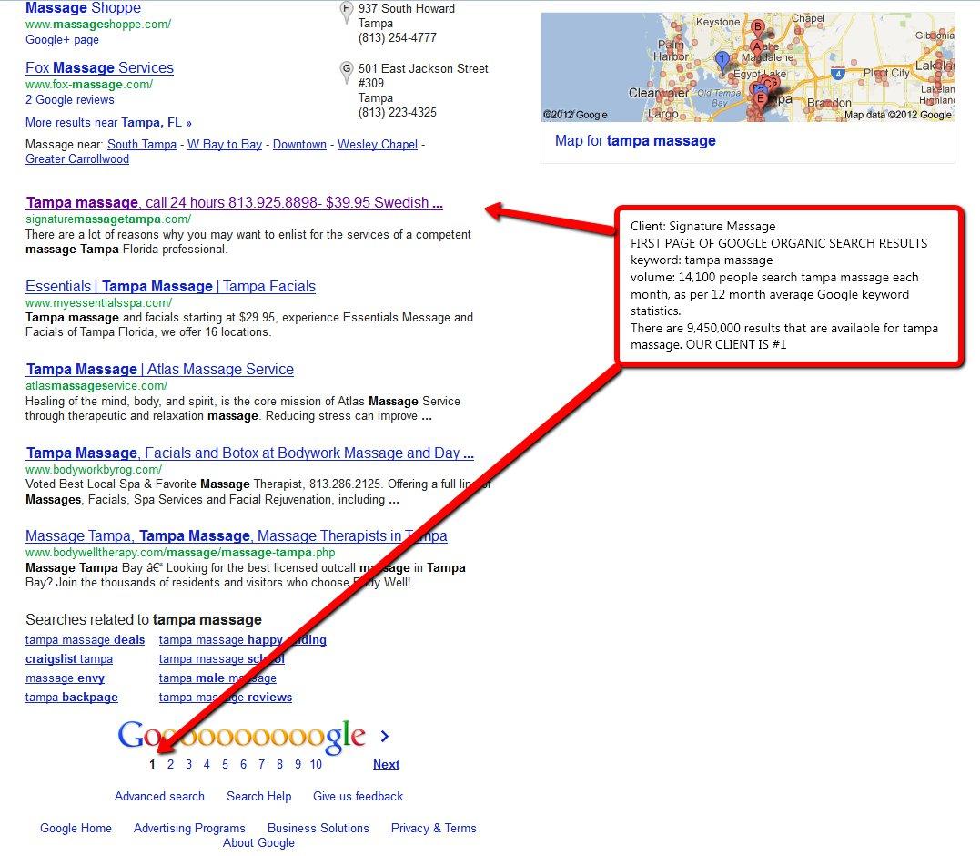 SignatureMassage-google_pg1