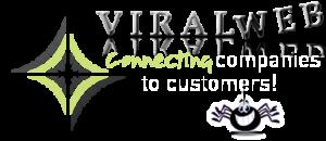 Marketing Viral Services