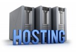 best web site hosting company