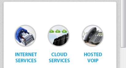 TelcoSolutions