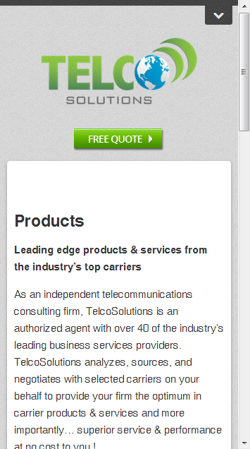 telco-products
